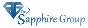 The Sapphire Group